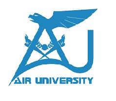 Latest Jobs in Air University Kamra Campus 2021