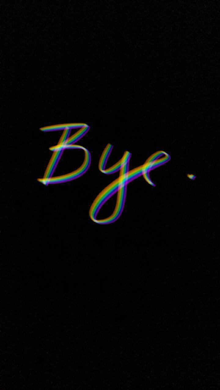 bye-black-bg-GetPics