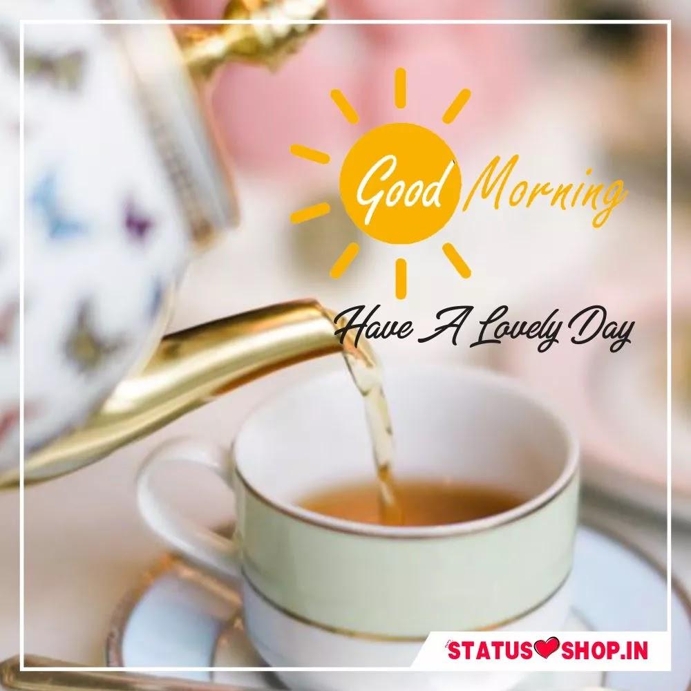 Lovely-Good-Morning-Images