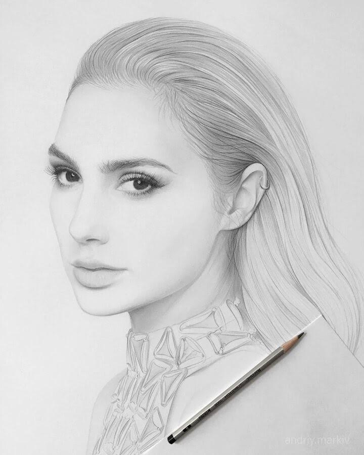 06-Eye-contact-Andriy-Markiv-www-designstack-co