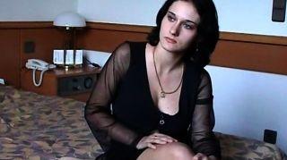 Biodata Adele Wiesenthal