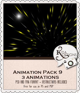 https://kiyadesigns.blogspot.com/2020/06/ptu-animation-packs-6-and-7.html