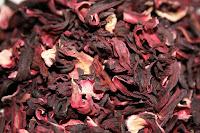 Hibiscus_sabdariffa_dried.jpg (1600×1066)