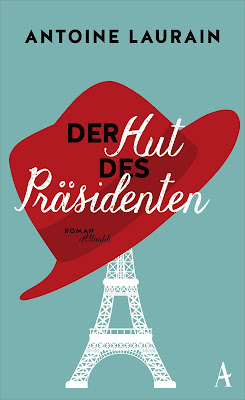 https://www.genialokal.de/Produkt/Antoine-Laurain/Der-Hut-des-Praesidenten_lid_29000054.html?storeID=barbers