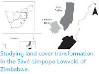 https://sciencythoughts.blogspot.com/2020/01/studying-land-cover-transformation-in.html