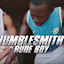 Humblesmith ft. Rudeboy - Report My Case | Watch Video