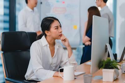 Hal yang Harus Anda Lakukan Sebelum Berhenti dari Pekerjaan dan Memulai Bisnis Sendiri