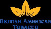 Lowongan Kerja British American Tobacco, lowongan kerja , lowongan kerja 2020, lowongan kerja terbaru