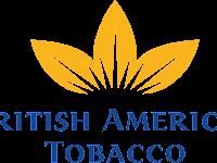 Lowongan Kerja British American Tobacco - Global Graduate Programme
