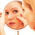 Mulher em Evidência - Alimentos e vitaminas amigas no combate à acne