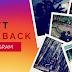 Cara Mengetahui Akun Instagram yang Tidak Follback