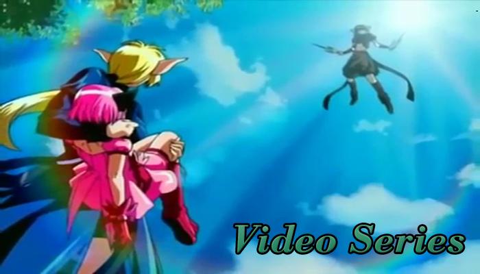 http://videoseries4.blogspot.com/2017/05/mew-mew-power-episodio-17-un-caballero-para-recordar.html