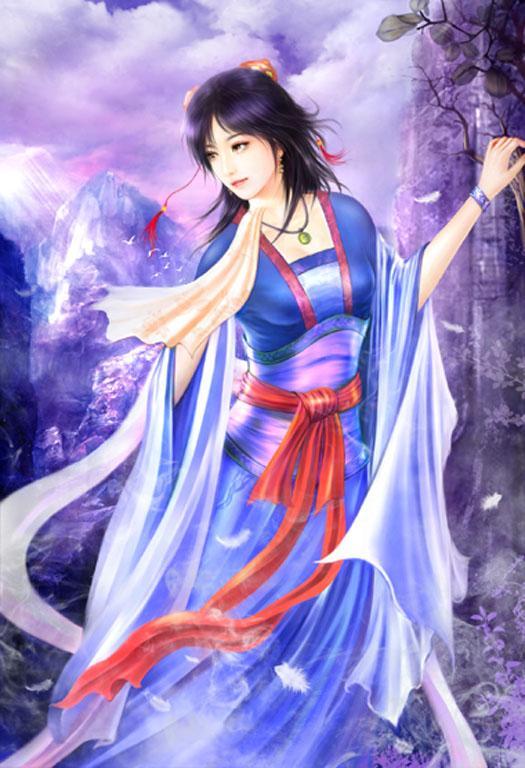 Thiên Y Độc Ma, Tung Hoành Thiên Hạ