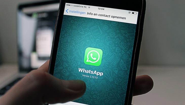WhatsApp descartó una de las funciones favoritas y más odiadas de los usuarios