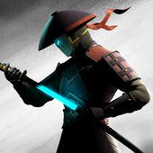 Shadow Fight 3 APK MOD Terbaru Android Unlimited Money v1.5.1