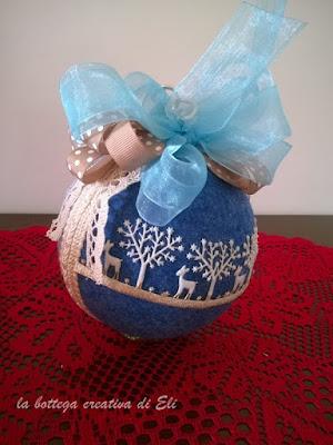 tutorial-palline-natalizie-decorate-con-pannolenci