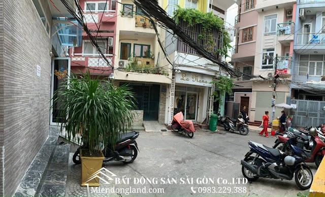 Bán-nhà-95-Nguyễn-Trãi-Bến-Thành-Quận-1 (1)