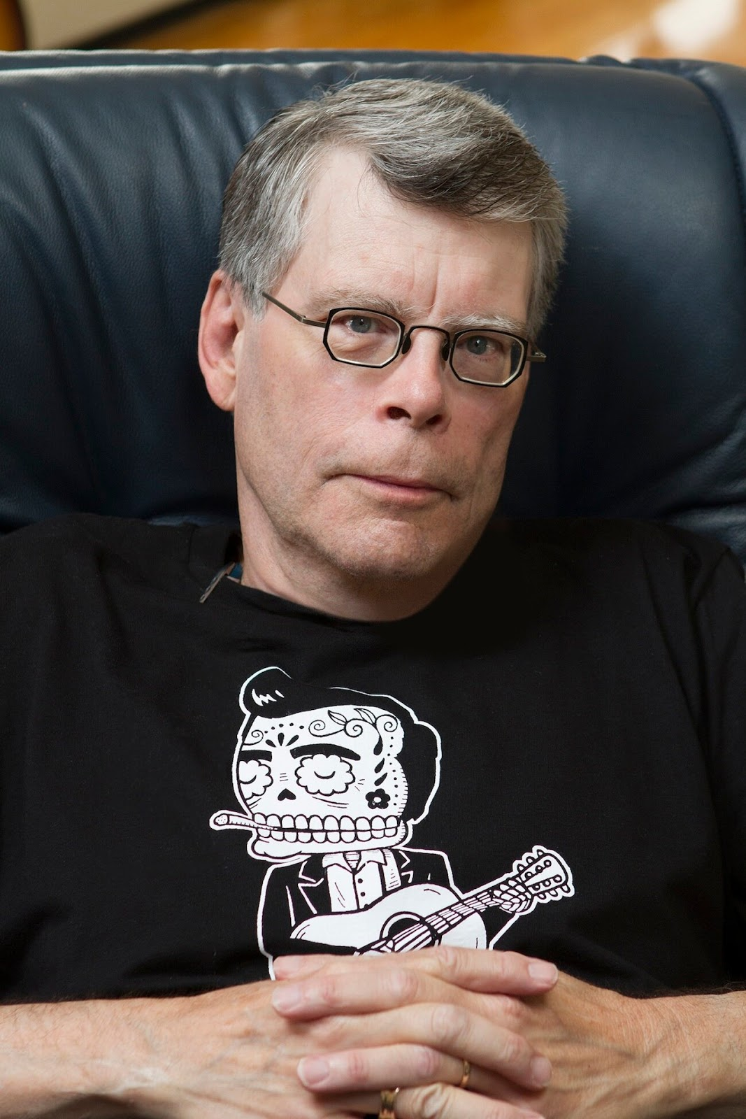 Stephen King Nightmares And Dreamscapes Pdf