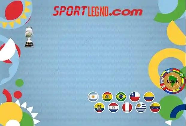 كوبا امريكا 2021,كوبا أمريكا,ترتيب مجموعات كوبا امريكا 2021,المنتخبات المتأهلة,الأرجنتين كوبا أمريكا,كوبا امريكا,بطولة كوبا امريكا 2021,يورو 2021,مباريات كوبا أمريكا,نتائج مجموعات كوبا أمريكا,نتائج مباريات كوبا أمريكا,نتائج كوبا أمريكا,كوبا أمريكا ترتيب,ترتيب مجموعات كوبا أمريكا,ترتيب مباريات كوبا أمريكا,كوبا أمريكا 2021,جدول المباربات كوبا امريكا 2021,كوبا اميركا 2021,نتائج مباريات كوبا امريكا اليوم,مواعيد مباربات كوبا امريكا 2021,نتائج مباريات كوبا امريكا,كوبا امريكا نتائج,نتائج كوبا امريكا