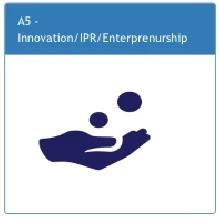 Innovation / IPR / Entrepreneurship