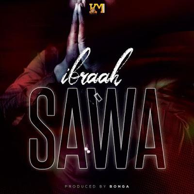 Ibraah - Sawa |