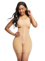Feelingirldress body shapers