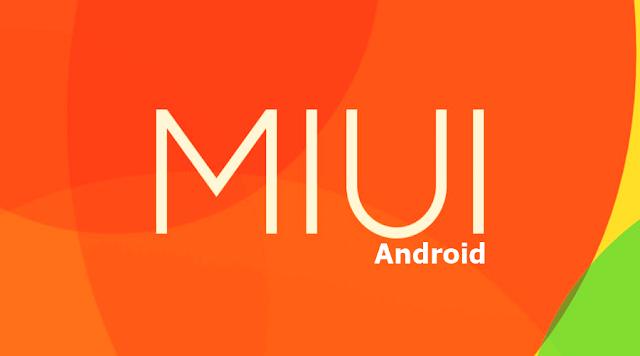 Mengenal IstilaH Rom/Firwmare Pada Xiaomi Serta Fungsi-Fungsinya