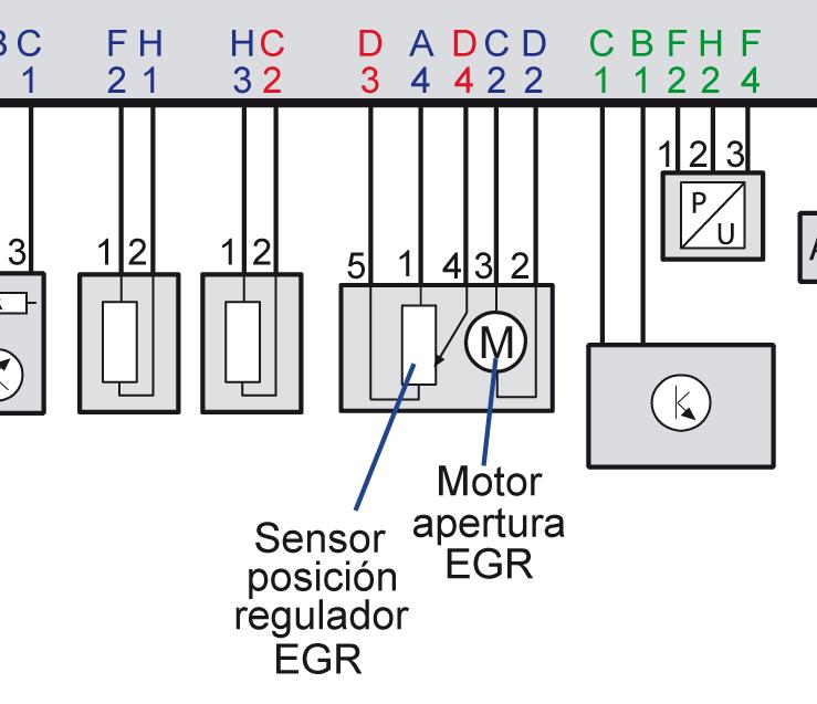 hks turbo timer wiring diagram simple atom volution switch ~ elsalvadorla