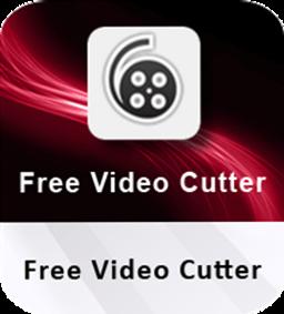 تحميل برنامج قص الفيديوهات Free Video Cutter