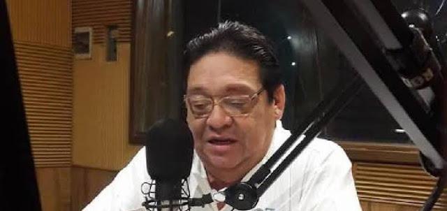 Fallece Arcadio Huchim, ícono de la radio de Yucatán durante casi 50 años