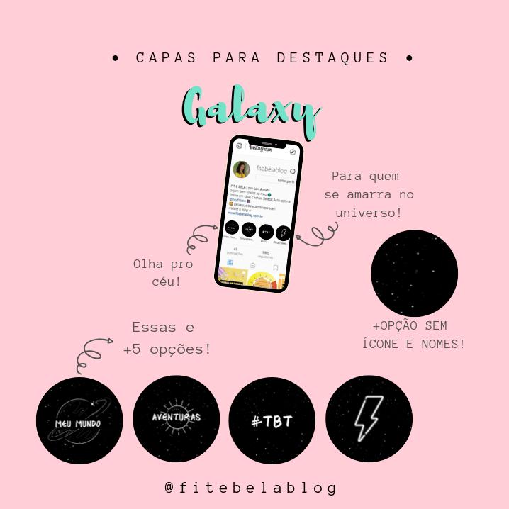 capas-destaques-instagram