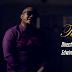 Video | Marlaw Taa