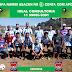 Copa Nambi: Vencedores da 1ª rodada fecham 2ª rodada