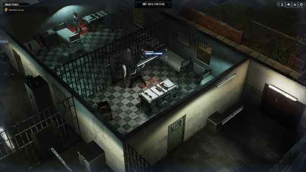 screenshot-2-of-phantom-doctrine-pc-game