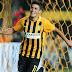 Άρης: Επιβεβαιώνει για Ματέο Γκαρσία - Έρχεται Θεσσαλονίκη!