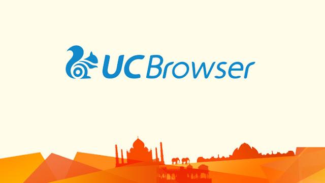 نتيجة بحث الصور عن uc browser للكمبيوتر