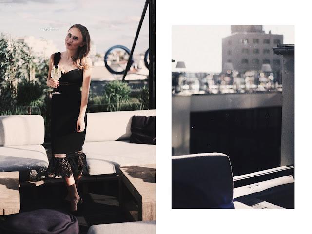 Melanie Diduch / Le Grand Fizz 2