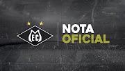 Por meio de nota oficial, Mixto confirma negociação com grupo de investidores do sudeste para quitação de dívidas e investimento no futebol