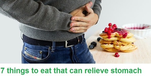 Best Indian Tips for Stomach, Stomach Home Remedies