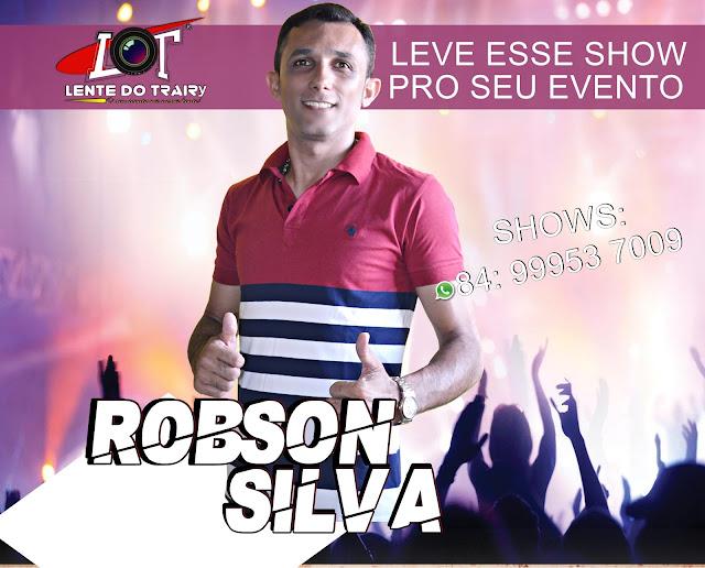https://www.facebook.com/robsonmurilo.silva