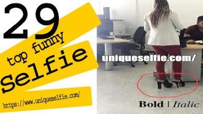 unique funny images | इमेज दिखाइए | इमेज दिखाओ | इमेज दिखाएं | फोटो