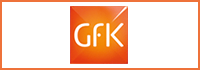 Ask GFK