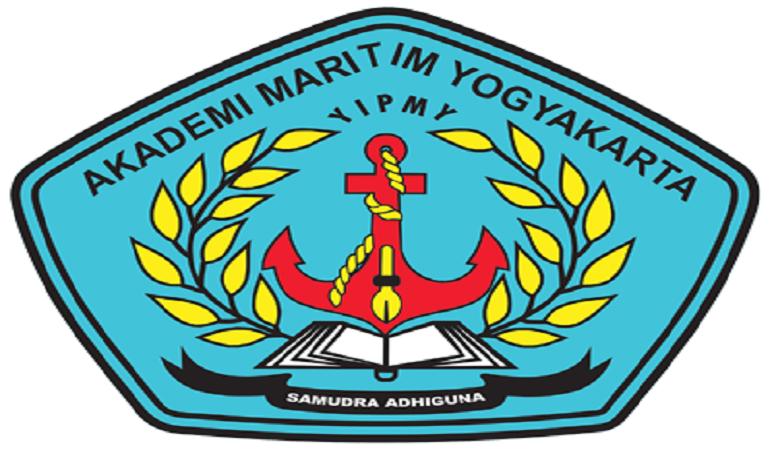 PENERIMAAN MAHASISWA BARU (AMY) AKADEMIi MARITIM YOGYAKARTA