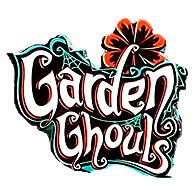 MH Garden Ghouls Dolls