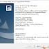 Hướng dẫn Reset BIOS Password Laptop HP (Probook, Elitebook or Pavilion) Cách 3
