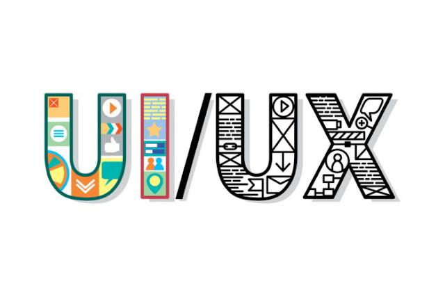 Tại sao khi thiết kế website cần hiểu về UI/UX?