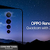 2 passes TENAA and 3C certifications OPPO Reno