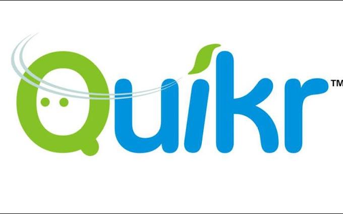 Quikr.com के फाउंडर की सफलता की कहानी…