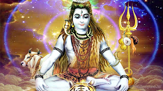 Lord Shiva Images and HD Photos [#60]