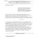 Macau: Adjunto de Finanças e tesouraria terá plenos poderes para assinar em conjunto com o prefeito salineiro
